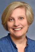 Deborah Q. Hagler, board certified Pediatrics