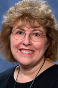 Janice M. Wnek, board certified Pediatrics