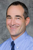 Benjamin A. Lowenstein, MD 