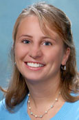 Heather A. Sharkey, board certified Family Medicine