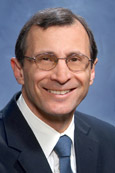 Gary M. Zartarian, MD