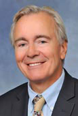 Robert J. Campbell, board certified Urology