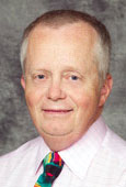Scott D. Mills, MD