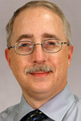 Robert B. Finegold, board certified Radiology