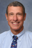 Michael J. Totta, board certified Physical Medicine and Rehabilitation; Electrodiagnostic Medicine