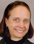 Joan Sutcliffe, board certified Radiology / Neuroradiology