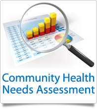 community health needs assessment chna essay A community needs assessment is a vital process in the planning and promotion of health strategies and care in the community, and this process includes analysing and identifying key health problems in the community.
