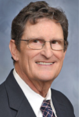 Gregory A. Kelly, MD