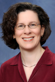 Amy K. Etzweiler, MD
