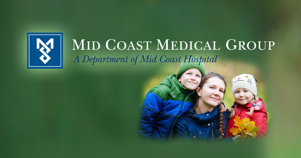 Orthopedic Surgeons and Doctors in Maine | Joint Replacement