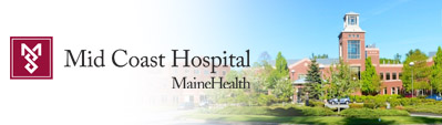 Mid Coast Health Services