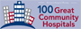 Mid Coast Hospital Named in Top 100