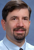 Hal I. Sreden, board certified Internal Medicine / Pulmonary Disease / Critical Care Medicine / Sleep Medicine