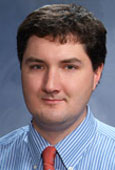Patrick J. Keaney, board certified Internal Medicine / Pulmonary Disease / Critical Care Medicine