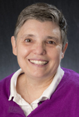 Karen J. Ludwig, board certified Family Nurse Practitioner