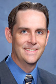 Brian D. MacDonald, board certified Foot Surgery/Reconstructive Rearfoot and Ankle Surgery