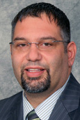 Michael C. Saraydarian, board certified Foot Surgery / Reconstructive Rearfoot and Ankle Surgery