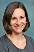 Leah K. Bauer, board certified Psychiatry