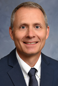 Peter D. O'Connor, board certified Otolaryngology and Sleep Medicine