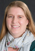 Jana Christman, board certified Family Nurse Practitioner; Wound Care; Ostomy Care