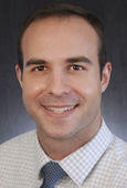 Kevin W. Wenner, board certified Physician Assistant