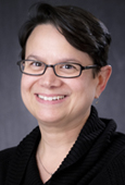 Melissa D. Collard, board certified Obstetrics and Gynecology