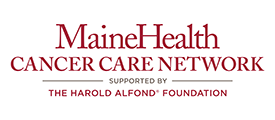 MaineHealth Cancer Network