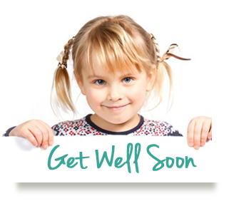 Send a greeting to a patient maines mid coast hospital get well soon m4hsunfo