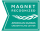 Magnet Recognized Seal